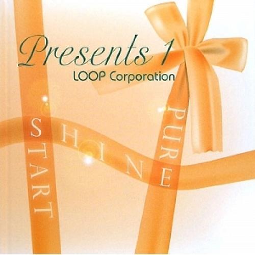 Presents 1/LOOPCorporation