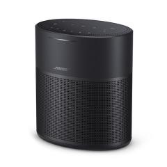 ワイヤレス スマートスピーカー Bose Home Speaker 300 トリプルブラック / ボーズ公式ストア 全品ポイント5倍 送料無料
