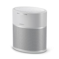 ワイヤレス スマートスピーカー Bose Home Speaker 300 ラックスシルバー / ボーズ公式ストア 全品ポイント5倍 送料無料