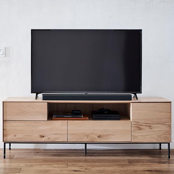 ワイヤレス サウンドバー Bose Soundbar 700 ホワイト / ボーズ公式ストア 全品ポイント5倍 送料無料