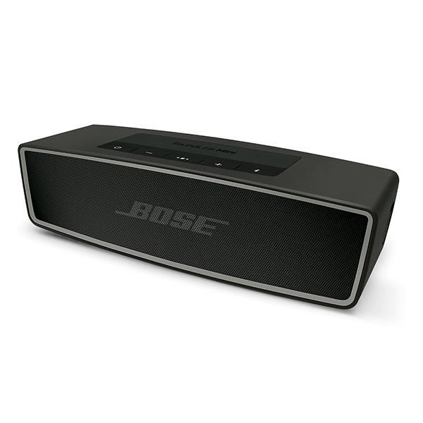 ワイヤレススピーカー Bose SoundLink Mini Bluetooth speaker II / ボーズ公式ストア 全品ポイント5倍 送料無料