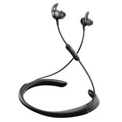 【ボーズ公式ストア/送料無料】Bose QuietControl 30 wireless headphones ワイヤレスノイズキャンセリングイヤホン