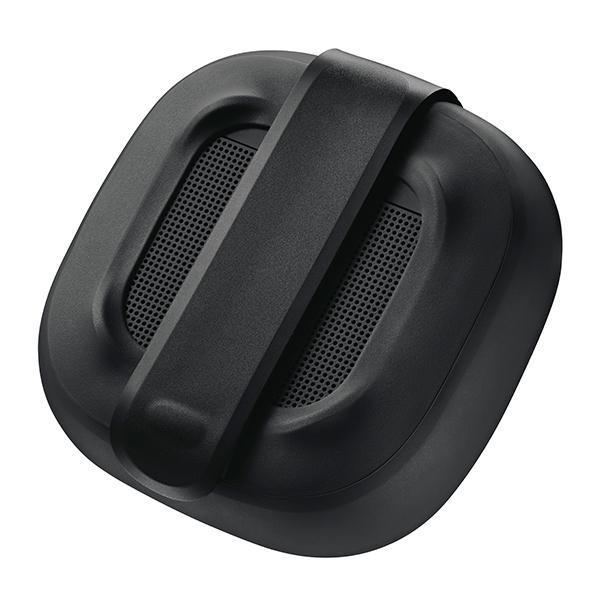 ワイヤレススピーカー Bose SoundLink Micro Bluetooth speaker ミッドナイトブルー / ボーズ公式ストア 全品ポイント5倍 送料無料