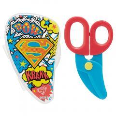 BFC1 離乳食フードカッター <スーパーマン> スケーター