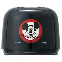 CPB1C 帽子型ペットボトルキャップコップ <ミッキーマウス クラブ> スケーター