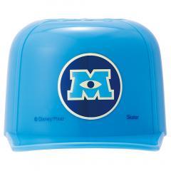 CPB1C 帽子型ペットボトルキャップコップ <モンスターズ ユニバーシティ> スケーター