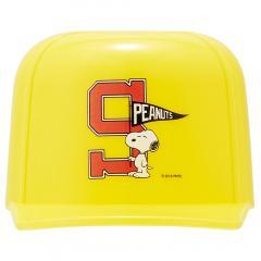 CPB1C 帽子型ペットボトルキャップコップ <SNOOPY> スケーター