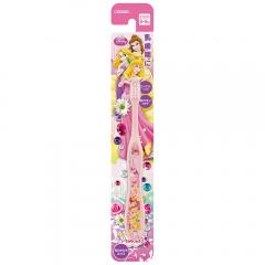 TB5N 歯ブラシ園児用 <Princess 15> スケーター