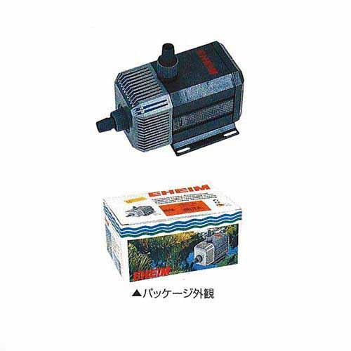 60Hz エーハイム 1048 流量10リットル/分 西日本用 メーカー保証期間1年 沖縄別途送料