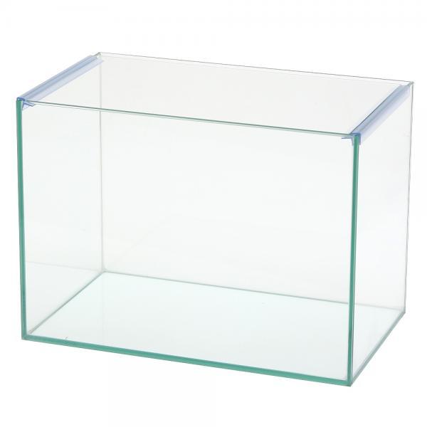 36cm水槽(単体)アクロ36N(36×22×26cm) オールガラス水槽 お一人様1点限り