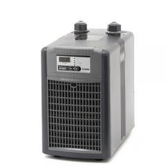 (ZC500a)ゼンスイ  ZC-500 アルファ 対応水量450リットル 水槽用クーラー メーカー保証期間1年 沖縄別途送料