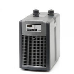 ZC-700α