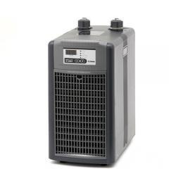 (ZC1000a)ゼンスイ  ZC-1000 アルファ 対応水量950リットル メーカー保証期間1年 沖縄別途送料
