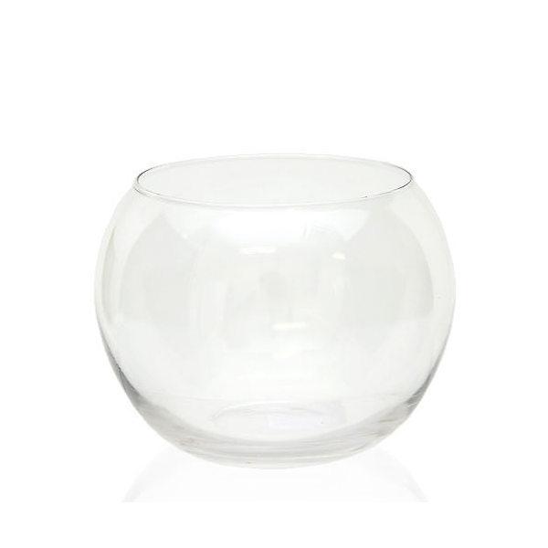 アクアボール Sサイズ H1002 エアプランツ 多肉植物 ティランジア ガラス