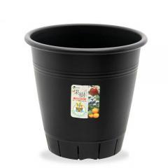 リッチェル 果樹ポット 36型 N スリット鉢 果樹栽培 家庭菜園 ガーデニング スリット 鉢タイプ お一人様2点限り