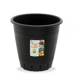 リッチェル 果樹ポット 30型 N スリット鉢 果樹栽培 家庭菜園 ガーデニング スリット 鉢タイプ