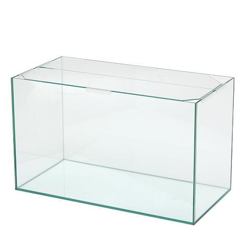 エーハイムグラス水槽 EJ-60 60×30×36cm 60cm水槽 単体 メーカー保証期間1年 お一人様1点限り
