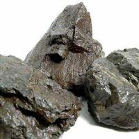 形状お任せ 風山石 MLサイズ(約15~20cm) 1個