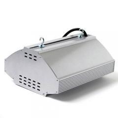 アウトレット品 メタルハライドランプ ME-32501 ME-250コーラルグロウ散光型 50Hz(東日本用) 訳あり 沖縄別途送料