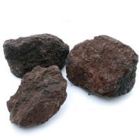 富士ノ溶岩石 Lサイズ(約15~20cm) 3個セット