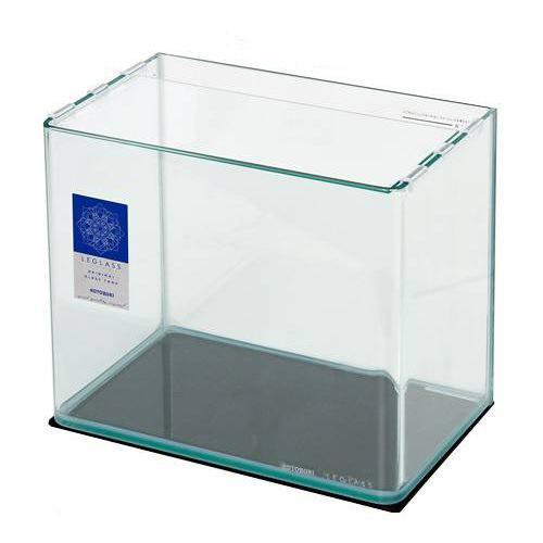 コトブキ工芸 kotobuki レグラス R-300(31×19×26cm) 曲げガラス水槽(単体) お一人様5点限り