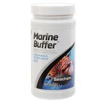 Seachem シーケム マリンバッファー Marine Buffer 250g 海水用