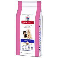 サイエンスダイエット 小型犬用 シニア 750g 正規品 ドッグフード ヒルズ【hills201608】