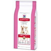 サイエンスダイエット 小型犬用  シニアアドバンスド 750g 正規品 ヒルズ 超高齢犬【hills201608】