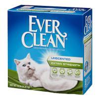 猫砂 エバークリーン 小粒・微香タイプ 6.35kg 3個 並行輸入品 ベントナイト お一人様1点限り 同梱不可
