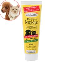 ニュートリ スタット 犬 猫 サプリメント 栄養補助