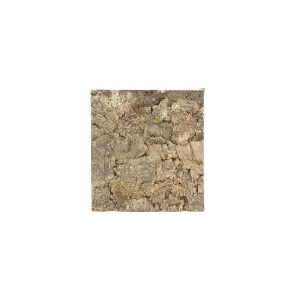 カット済 バージンコルクシート(273×290mm)