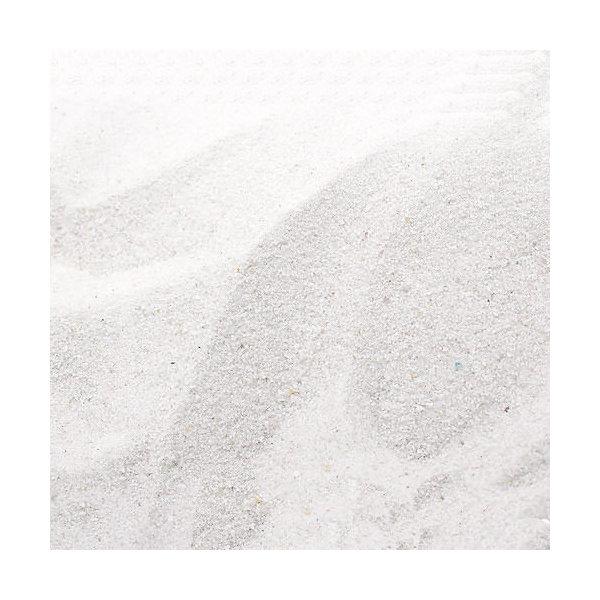 LOHACO - アマゾン川源流の白砂 ...