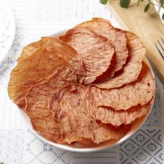 国産 鶏肉ミックス チップス 素材100% 30g ぱっくんチップス 犬猫用おやつ