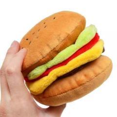 PLAY アメリカンクラシック ハンバーガー