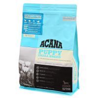 アカナ パピースモールブリード 小型犬子犬用 2kg 正規品 ドッグフード ACANA