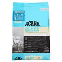 アカナ パピースモールブリード 6kg 正規品 犬フード 子犬用 ACANA 沖縄別途送料