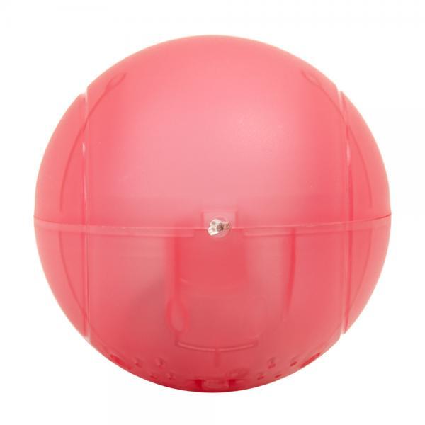 ファンタジーワールド LEDボール ピンク