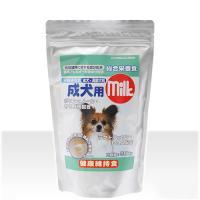 ニチドウ 成犬用 ミルク 300g