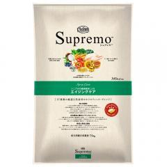ニュートロ シュプレモ シニア犬用(エイジングケア) 7.5kg 沖縄別途送料