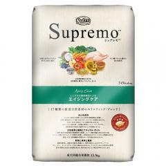 ニュートロ シュプレモ シニア犬用 13.5kg 沖縄別途送料
