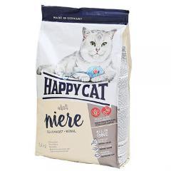 HAPPY CAT スプリーム ダイエットニーレ(腎臓ケア) 1.4kg 正規品