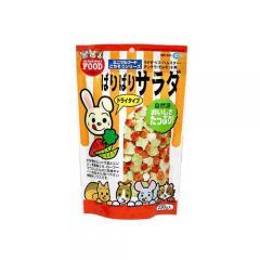 マルカン ぱりぱりサラダ 230g 3袋