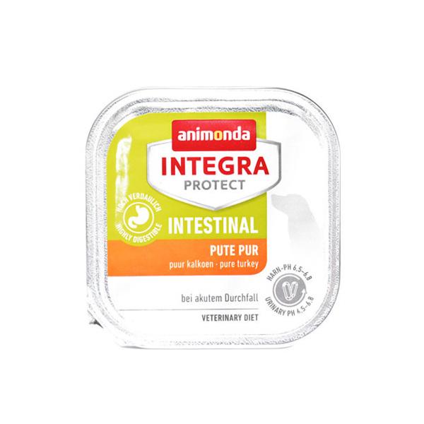 アニモンダ 犬用 インテグラプロテクト 胃腸ケア ウェットフード 150g 正規品