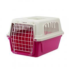 ファープラスト アトラス 5 ピンク
