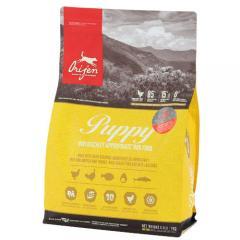 オリジン パピー 2kg 正規品