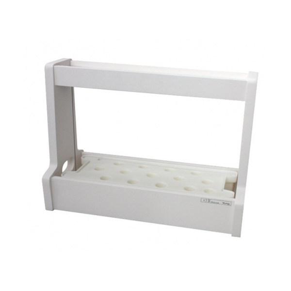 オリンピア照明 LED水耕栽培器 Akarina06 ホワイト 沖縄別途送料