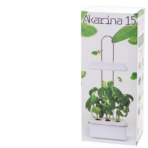 オリンピア照明 LED野菜栽培器 Akarina15 沖縄別途送料