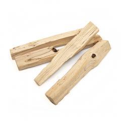 エサ皿・のぼり木・隠れ家