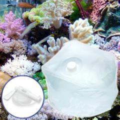 (海水魚)足し水くん テナーボトル コック付き 天然海水(海洋深層水) 80リットル 同梱不可・航空便不可・沖縄不可
