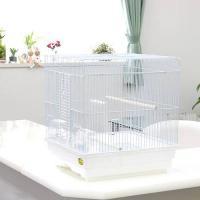 三晃商会 SANKO バードケージ40(375×403×435) 鳥 ケージ 鳥かご
